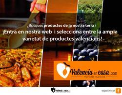 Valenciaencasa.com