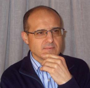 Jose María Mateu Céspedes