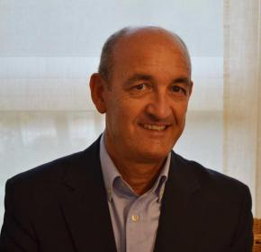 Francisco J. Ruiz Marco