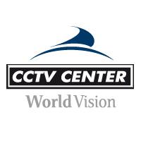 CCTV CENTER