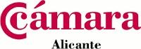 Cámara Comercio Alicante- Vivero Empresas