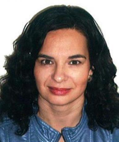 María Luz Pomares