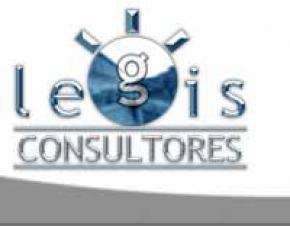 LEGIS CONSULTORES BUSSINES, S.L.P.