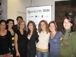 Jornada20N2009-33