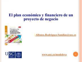 Portada ponencia Rodriguez Sandiás