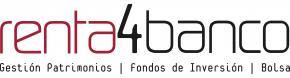 Logo R4 productos