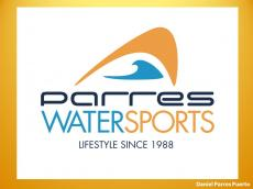 Parres WaterSports Lifestyle since 1988