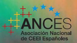 AVANCES. REVISTA DE LA ASOCIACIÓN NACIONAL DE CEEIS ESPAÑOLES