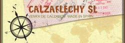 calzaflechy,sl