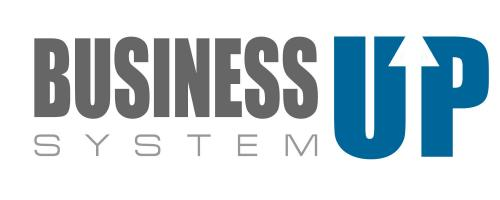 BUSINESS UP SYSTEM