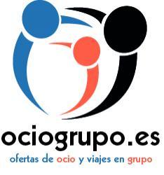 Ociogrupo Viajes C.B.
