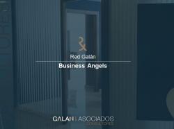 portada ponencia galan & asociados
