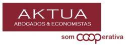 AKTUA ABOGADOS & ECONOMISTAS Coop.V.
