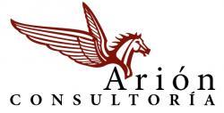 Arión Consultoría