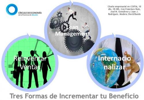 Tres_formas_incrementar_beneficio