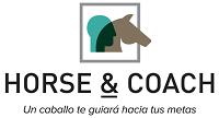 Horse & Coach