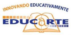 Academia Educ@rte
