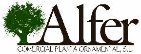 ALFER COMERCIAL PLANTA ORNAMENTAL SL