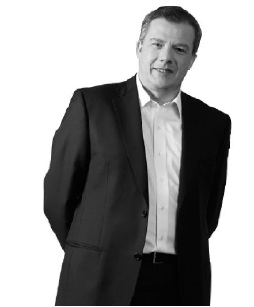 Antoni Flores estará en Focus Pyme y Emprendimiento CV 2017