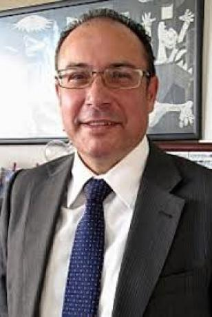 José Rizo