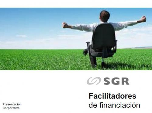 Microcréditos Ivace Financiación