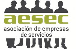 aeseccc