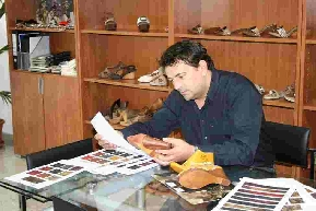 Eugenio García Botella