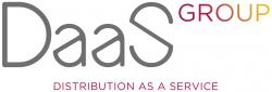 DaaS Group - Distribution as a Service