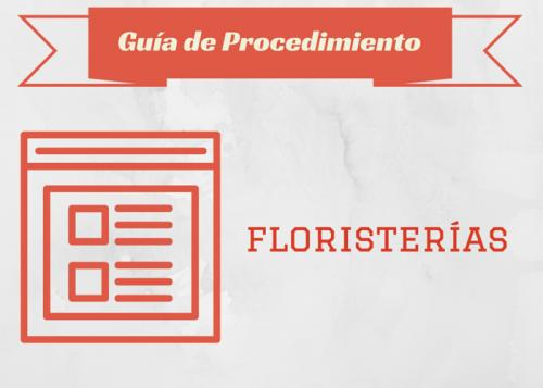 Guia Proc. Floristeries