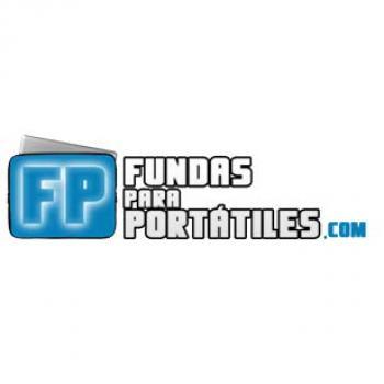 Fundas para portátiles