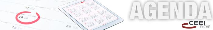 Aprende a conocer a tus clientes para aumentar tus ventas el 23 de mayo en el CEEI Elche
