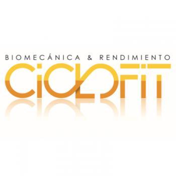 CicloFit