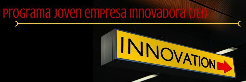 Nueva edici�n gratuita del Curso Joven Empresa Innovadora: Gesti�n Estrat�gica de Innovaci�n.