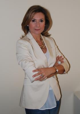 Artículo networking parte III. Isabel Almagro