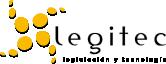 La firma Legitec abre nueva sede en Alicante para ofrecer sus servicios legales