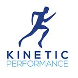 Kinetic Performance S.L.