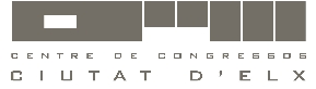 Centro de Congresos Elx