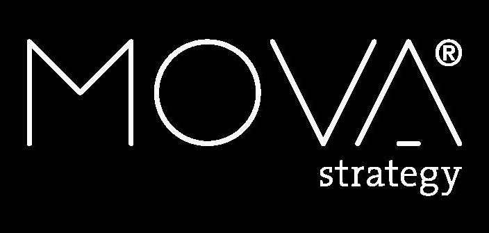 MOVA STRATEGY, S.L.