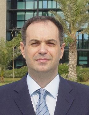 Denis Dureux