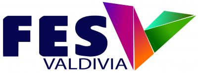FesValdivia logo