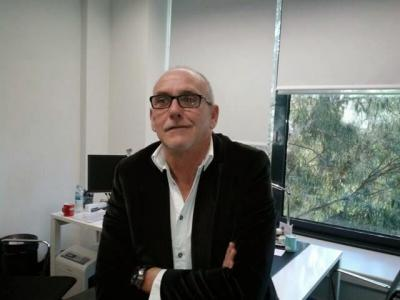Jordi Lonch