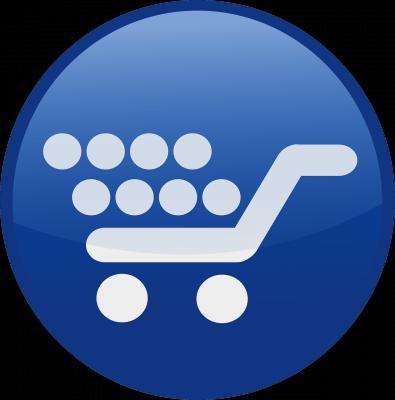�Estamos preparados para vender online?