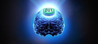 Neuroventas 3.0. EL futuro de las ventas est� aqu�