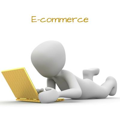 ecommerce