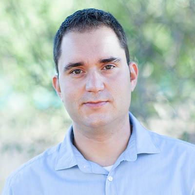 Juan Gasca