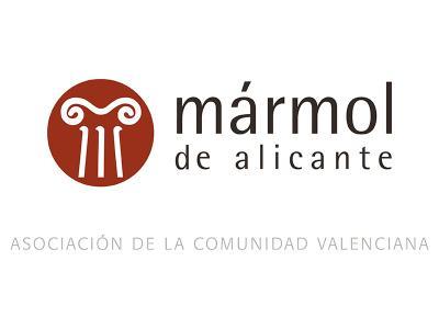 Marmol de Alicante Asociaci�n
