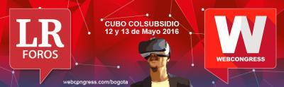 webcongress bogota 2016
