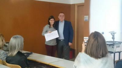 Premio a Domosfera