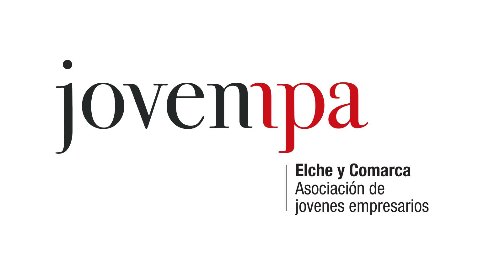 Asociación de Jóvenes Empresarios de Elche y Comarca JOVEMPA ELCHE