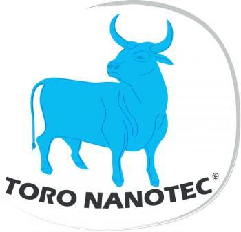 TORO NANOTEC